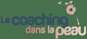 Le Coaching dans la Peau